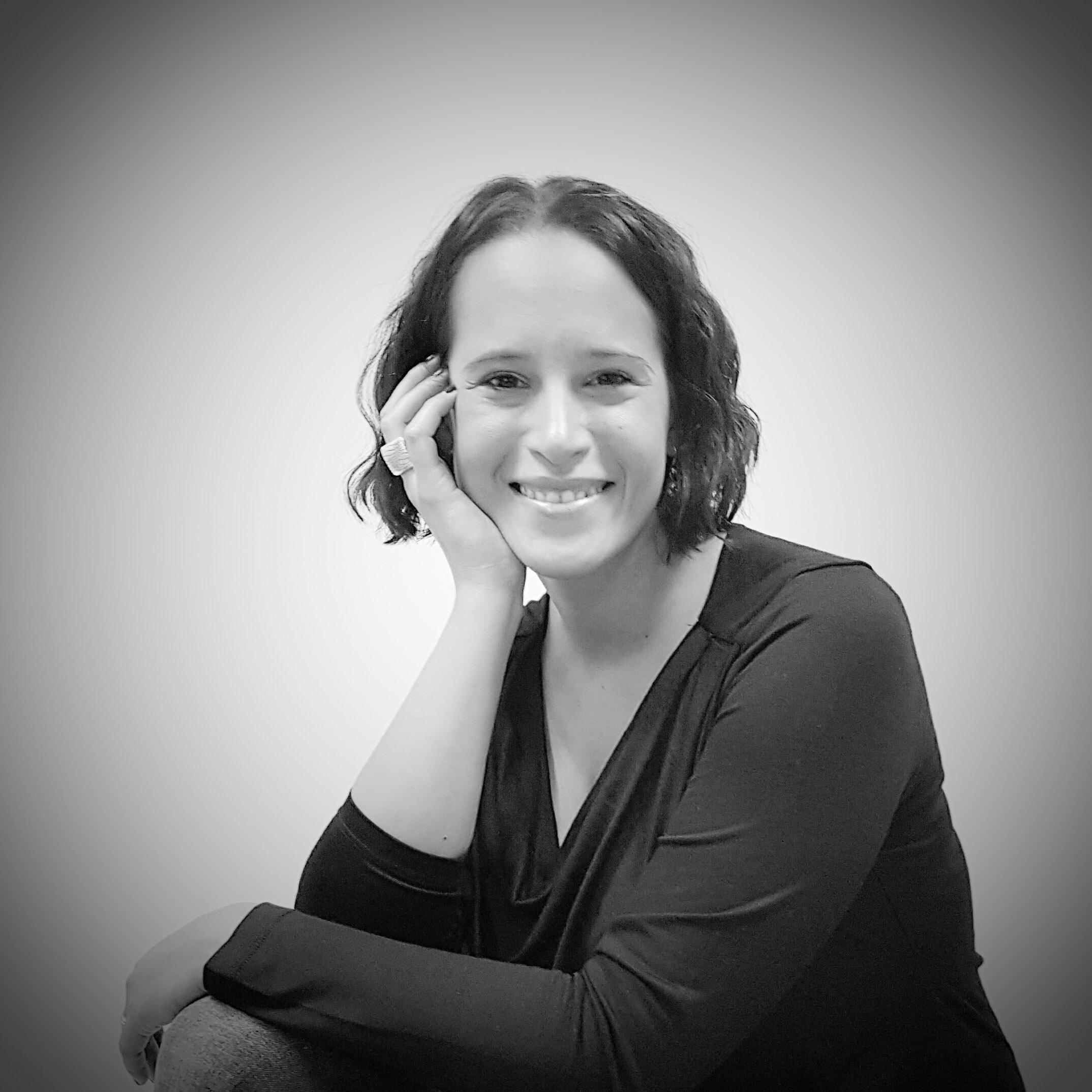 Alexandra Proaño, AP3D